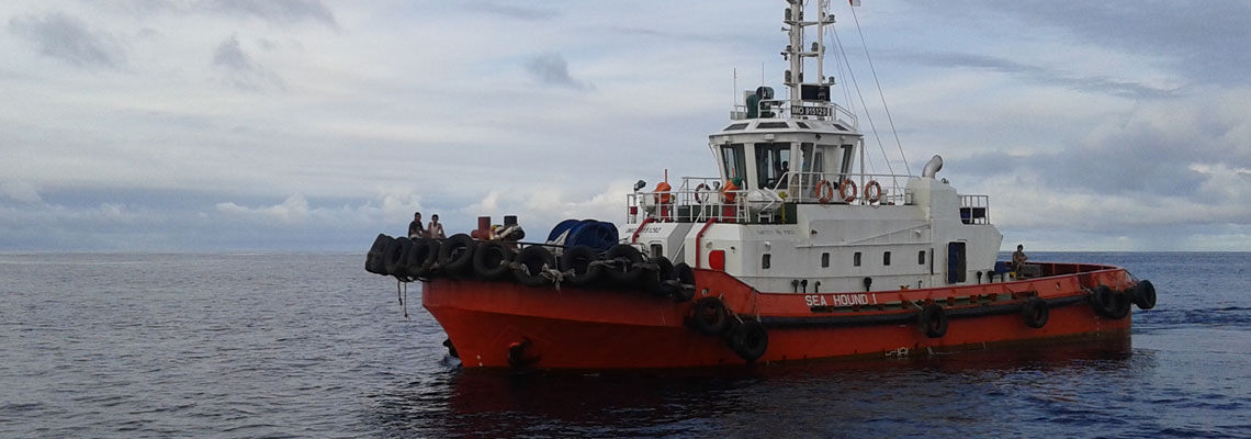 Fleet-SeaHound